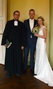 Hochzeit_Born