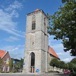 Kirche Veldhausen