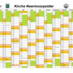 kalender-2022 jpg[2626]